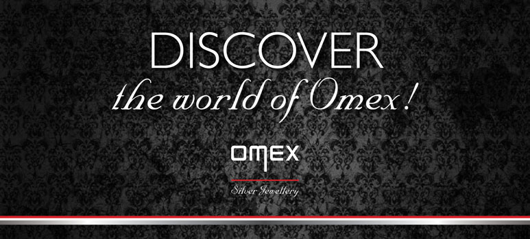 Discover the world of Omex